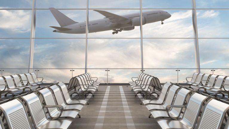 ليموزين مطار القاهرة من أوتومبيل ليموزين