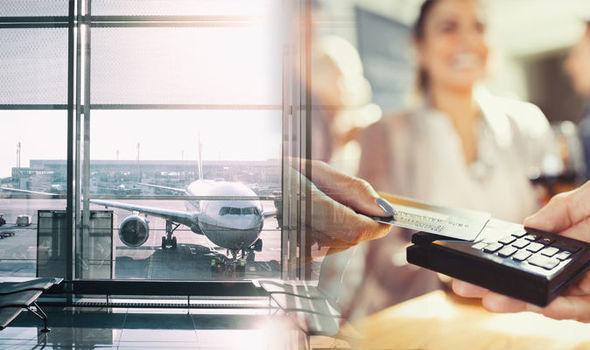 أسعار ليموزين مطار برج العرب من أوتومبيل ليموزين